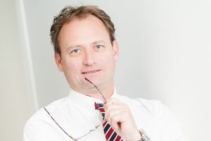 Rechtsanwalt Christoph Weber